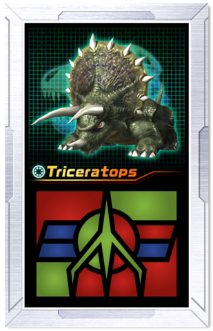 File:Ar-card triceratops.png