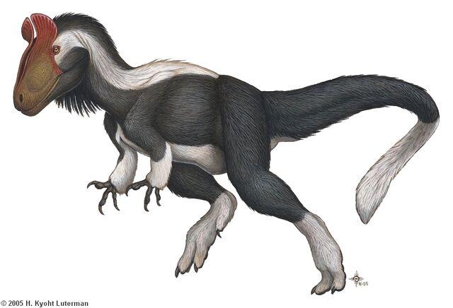 File:CryolophosaurusInfobox.jpg