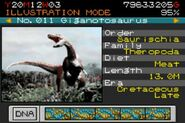 GiganotosaurParkBuilder