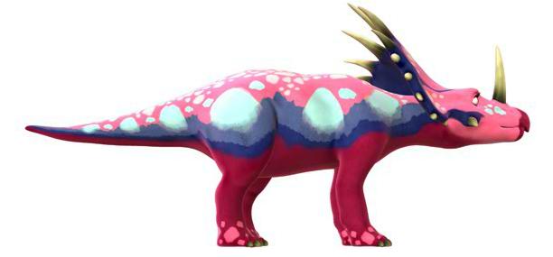 File:StyracosaurusTrain.png