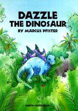 Dazzle-the-Dinosaur-9781558583375