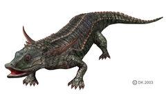18179-Desmatosuchus-embed.jpg