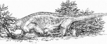 Ruthenosaurus russellorum