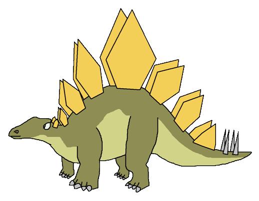 File:Stegosaurus JW.png