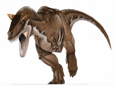 File:CarnotaurusJPI.jpg