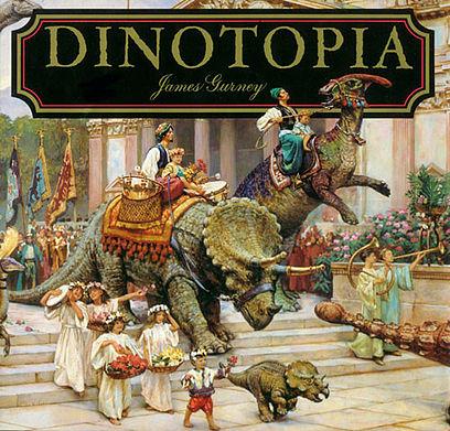 File:Dinotopia LAFT cover.jpg