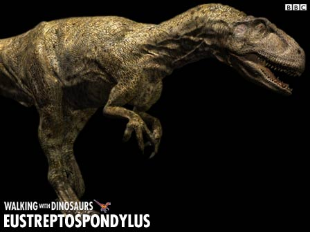 File:Eustreptospondylus-0.jpg