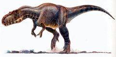 Xuanhanosaurus 01 698f.jpg