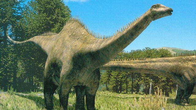 File:WWDBook Diplodocus.jpg