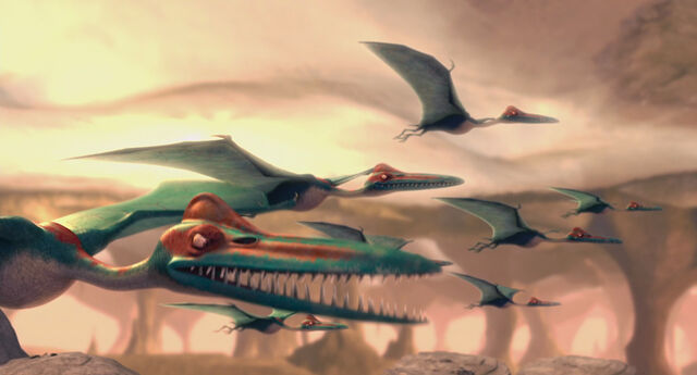 File:Quetzalcoatlus 5.jpg