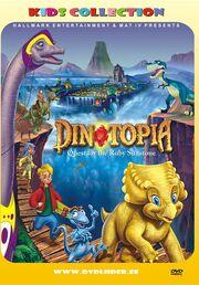 Dinotopia-front