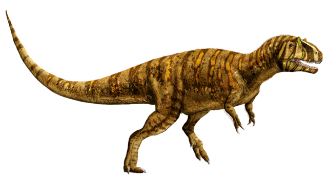 File:Metriacanthosaurus Jurassic World.png