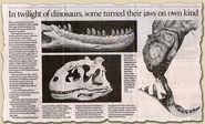 Cannibal-dinos