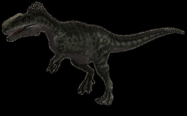File:Monolophosaurus 6 by wolverine041269-d65c64h.png