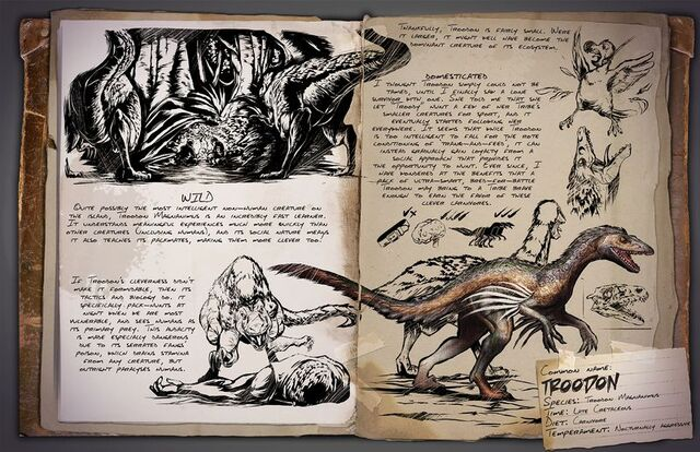 File:800px-Troodon Dossier.jpg