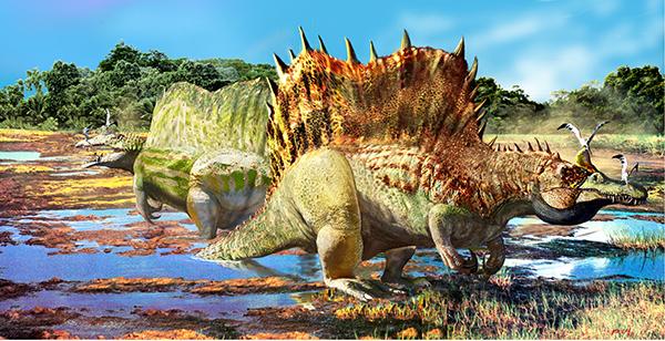 File:Spinosaurus4.jpg