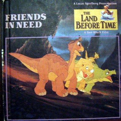 File:Friends in Need.jpg