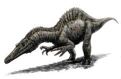 SiamosaurusIllustration.jpg