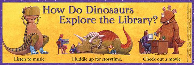 File:How Do Dinosaurs bookmark.jpg