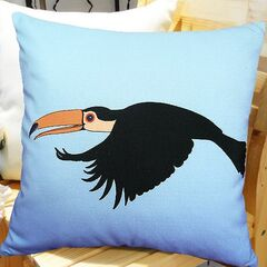 Largirostrornis-bird-pillow-kids-animal-18-inch-suede-cushions14547.jpg