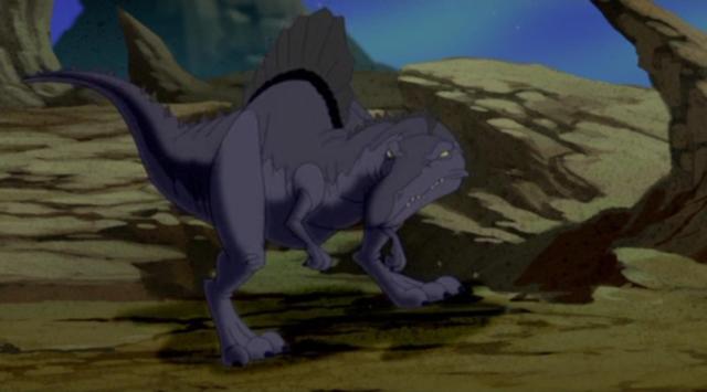 File:LBT SPinosaurus.png