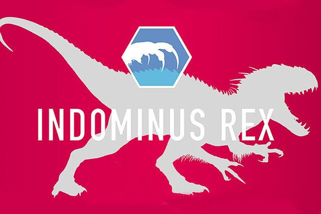 File:Jurassic-World-Indominus-Rex-Silhouette.jpg