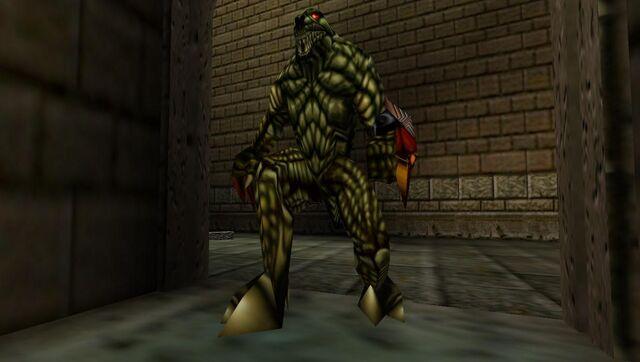 File:TUROK - Dinosoids .jpg