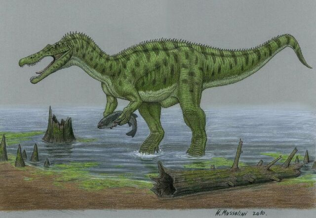 File:Baryonyx Wallpapers 4 ce47.jpg