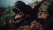 T-rex-back-to-the-cretaceous
