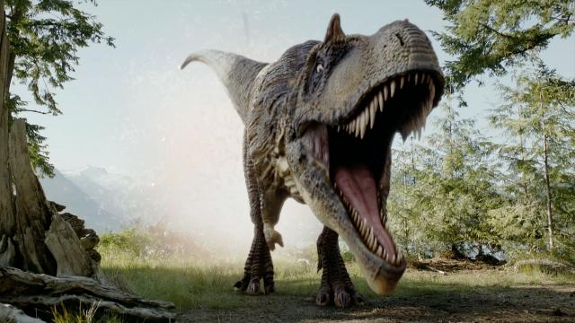 File:Dinosaurs albertosaurus.jpg