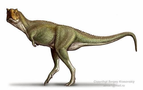 File:Xenotarsosaurus.jpg