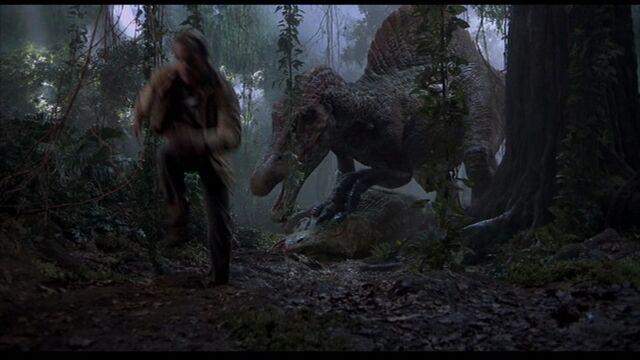 File:Jurassic-Park-3-6.jpg