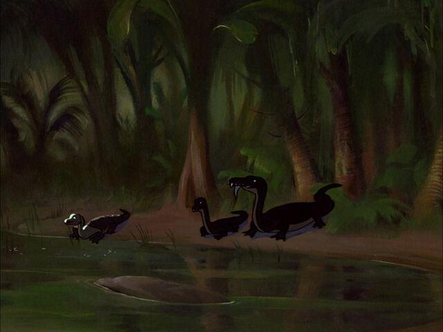 File:Fantasia Nothosaurus.jpg