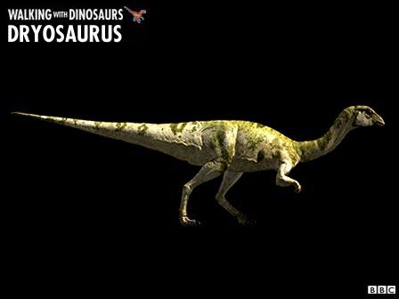 File:Dryosaurus WWD.jpg