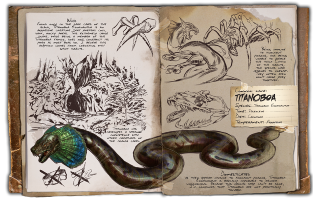 File:800px-Dossier TitanBoa.png