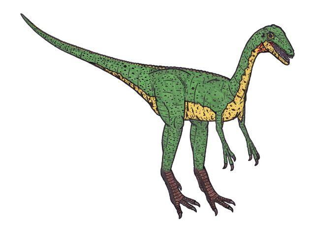 File:Compsognathus 95898.jpg