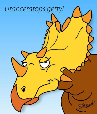 File:Utahceratops-600.jpg