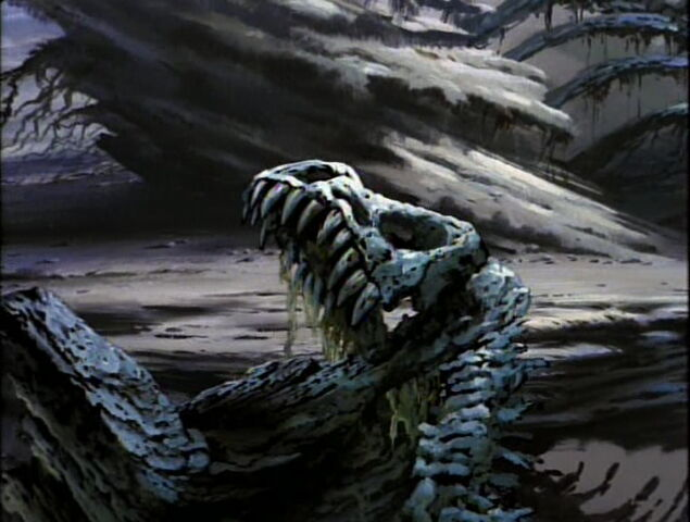 File:LBT Megalosaurus skull.jpg