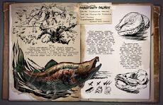 800px-Sabertooth Salmon Dossier