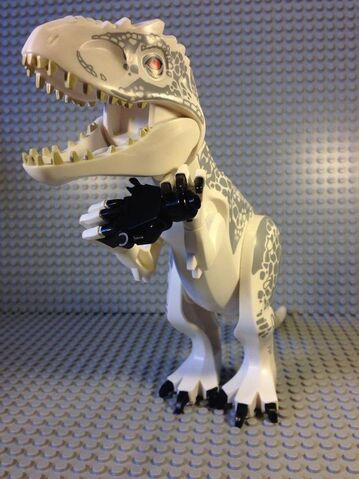 File:Lego-jurassic-world.jpg