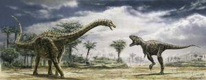 Top-10-European-Dinosaurs-3