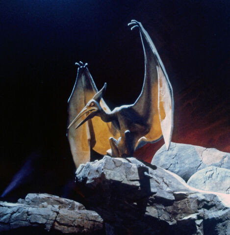 File:EC19-4 - Pteranodon.jpg