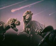 Tyrannosaurus triceratops1