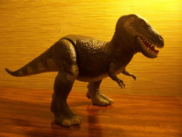 File:Tyco t-rex.jpg