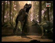 Jurassic-fight-club-les-chasseurs-de-t--rex-3