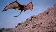 Rhamphorhynchus 1970 01