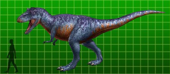 File:Gorgosaurus.JPG