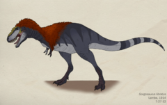 059 gorgosaurus libratus by green mamba-d590yub.png
