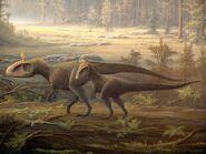 Cryolophosaurus2