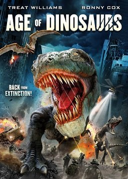 File:Age of Dinosaurs Poster.jpg